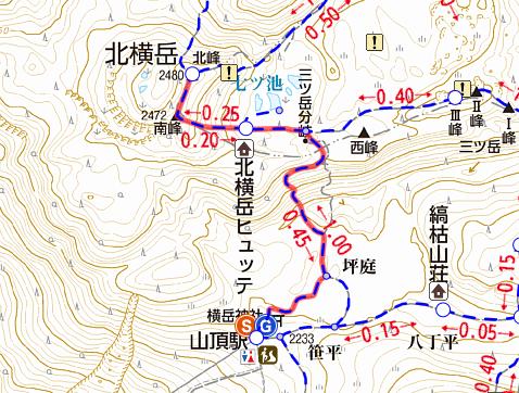 2015-11-29_16h13_10
