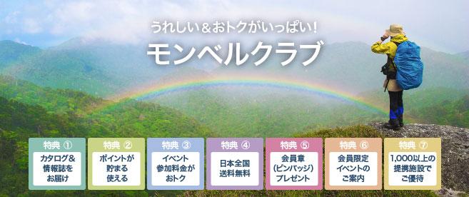 2015-12-01_13h07_49