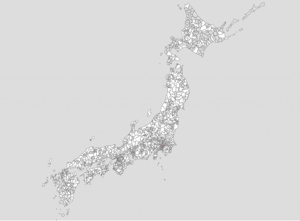 2015-12-02_19h35_57