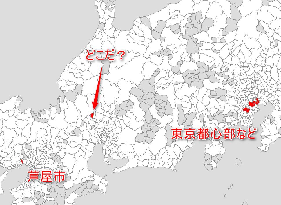 2015-12-02_19h39_13