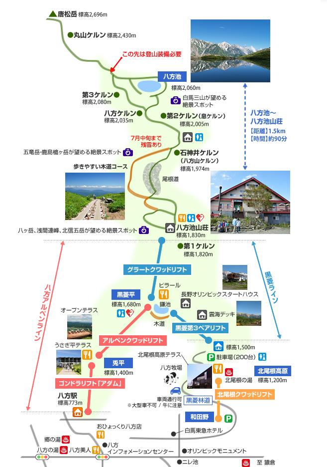 2015-12-28_10h44_01