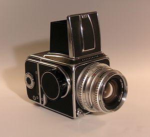 300px-Hasselblad_500C