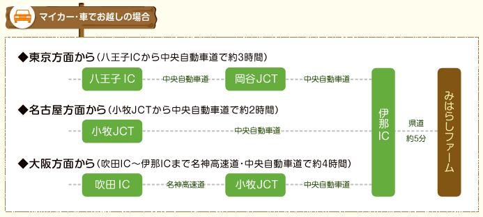 2016-04-07_12h31_17