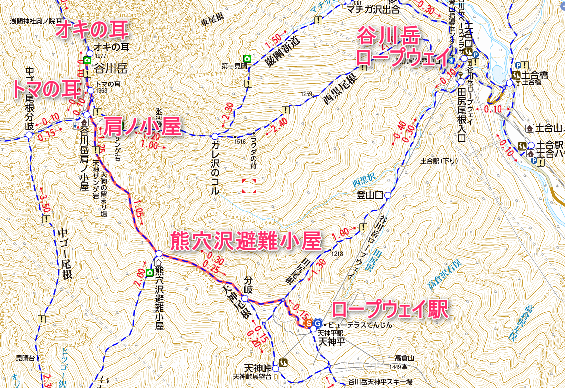 2016-04-08_15h50_09