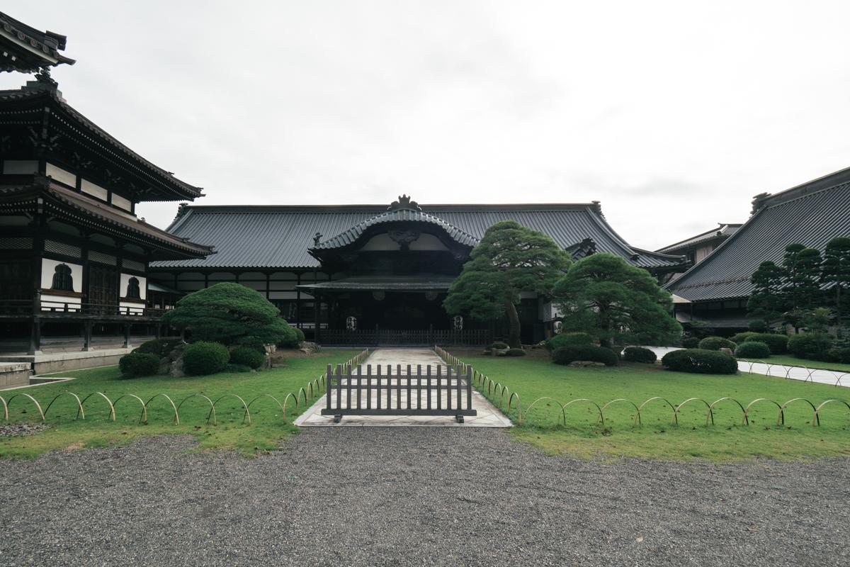 20161010o-161