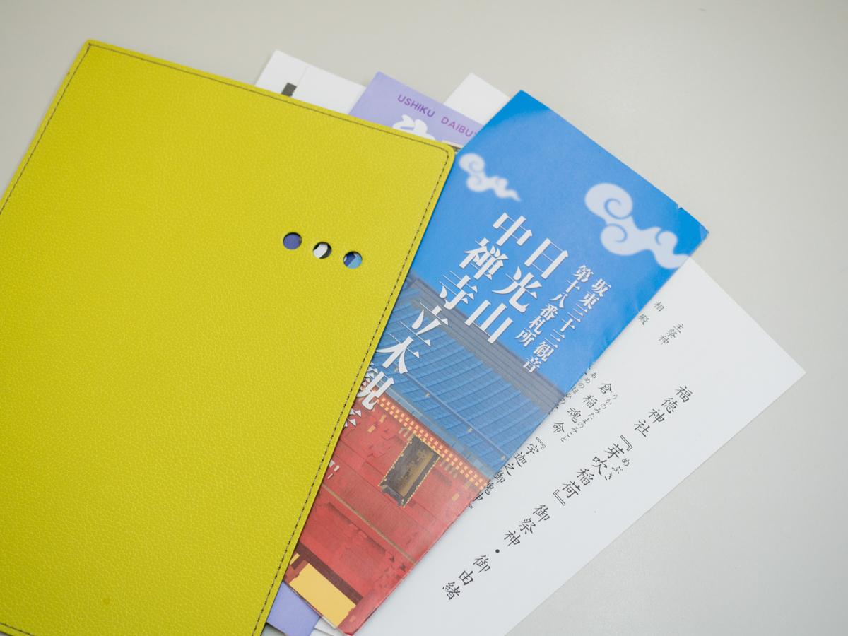 20161029o-019