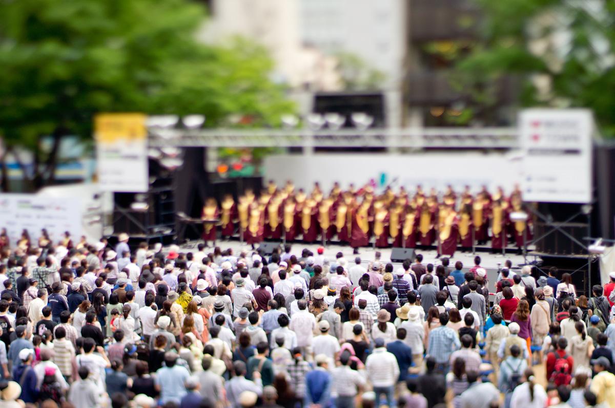 may-13-2012_7202073346_o